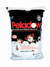 Peladow ice melter